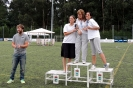 I Torneo - Concello de Cambre _375