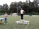I Torneo - Concello de Cambre _378