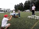 I Torneo - Concello de Cambre _379