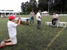 I Torneo - Concello de Cambre _380