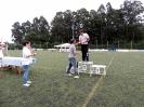 I Torneo - Concello de Cambre _381