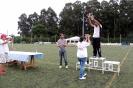 I Torneo - Concello de Cambre _382