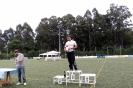 I Torneo - Concello de Cambre _385