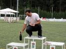 I Torneo - Concello de Cambre _386