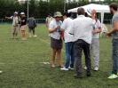 I Torneo - Concello de Cambre _389