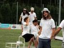 I Torneo - Concello de Cambre _393