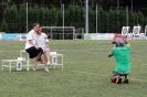 I Torneo - Concello de Cambre _395