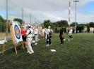 I Torneo - Concello de Cambre _39