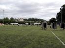 I Torneo - Concello de Cambre _40