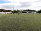 I Torneo - Concello de Cambre _44