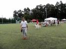 I Torneo - Concello de Cambre _4
