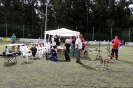 I Torneo - Concello de Cambre _51