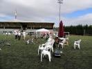 I Torneo - Concello de Cambre _54