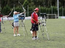 I Torneo - Concello de Cambre _5