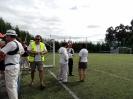 I Torneo - Concello de Cambre _60