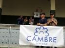 I Torneo - Concello de Cambre _79