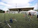 I Torneo - Concello de Cambre _84
