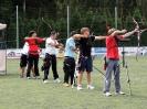 I Torneo - Concello de Cambre _8