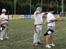 I Torneo - Concello de Cambre _91