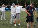 I Torneo - Concello de Cambre _92