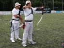 I Torneo - Concello de Cambre _95