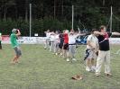 I Torneo - Concello de Cambre _97
