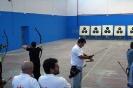 Liga de equipos 2010_3