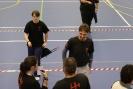 Liga de Equipos Sala 2009_3