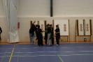 Liga de Equipos Sala 2009_5