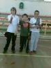 Liga infantil de club_1
