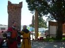 Medieval Corcubion 2009_11