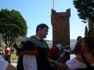 Medieval Corcubion 2009_12