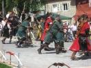 Medieval Corcubion 2009_8