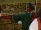 Medieval Pontearnelas 2008_11