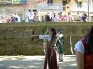 Medieval Pontearnelas 2008_12