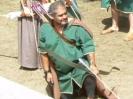 Medieval Pontearnelas 2008_15