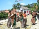 Medieval Pontearnelas 2008_6