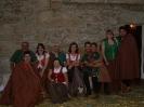 Medieval Pontearnelas 2009_10