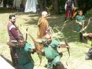 Medieval Pontearnelas 2009_13