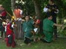 Medieval Pontearnelas 2009_14