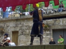 Medieval Pontearnelas 2009_2