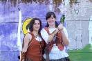 Medieval Ribadavia 2009_16