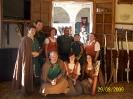 Medieval Ribadavia 2009_1