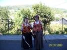 Medieval Ribadavia 2009_2