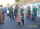 Medieval Ribadavia 2009_3