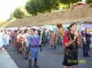 Medieval Ribadavia 2009_4