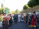 Medieval Ribadavia 2009_5