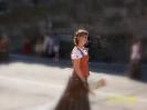 Medieval Ribadavia 2009_6