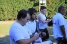 Torneo 24h 2011_1