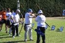 Torneo 24h 2011_2
